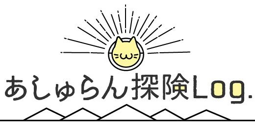 ブログ移行完了〜はてなブログからWordPressへ〜